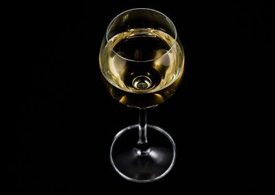 27.11.2020 Schellack und Wein